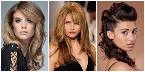 http://berita-21.blogspot.com/2014/04/contoh-model-rambut-panjang-modern.html