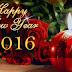 Gelukkig Nieuwjaar 2016 Afbeeldingen, wensen, Berichten, citaten, achtergronden