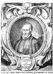 Lectura de El alcalde de Zalamea, de Pedro Calderón de la Barca