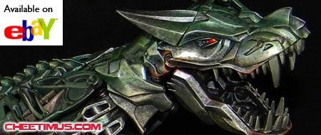 http://www.ebay.com/itm/151420560591