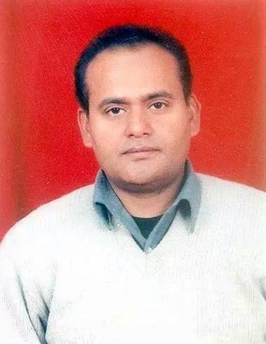 काल्हि मैथिली अधिकार दिवसक आयोजन
