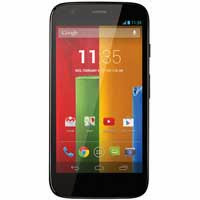 Motorola Moto G Price in Pakistan & Specification