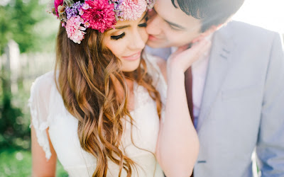 fotos bonitas de enamorados