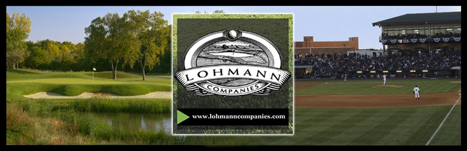 Lohmann Companies