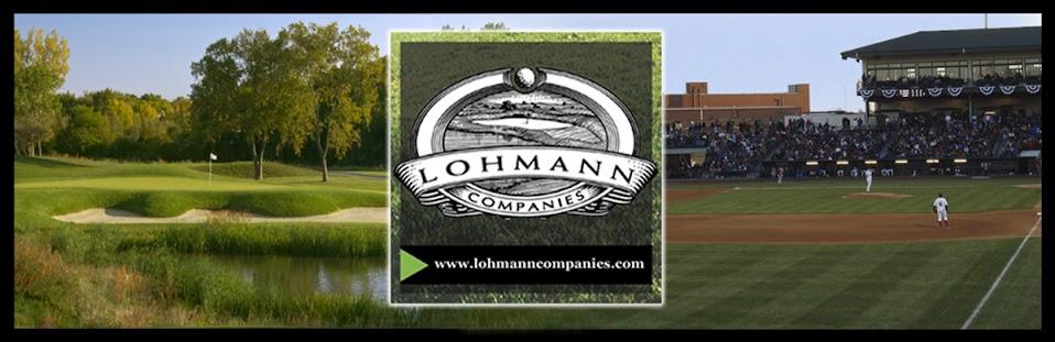 Lohmann Companies