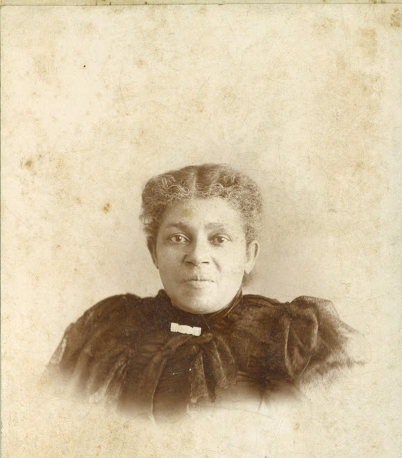 Jennie Elliott Fields