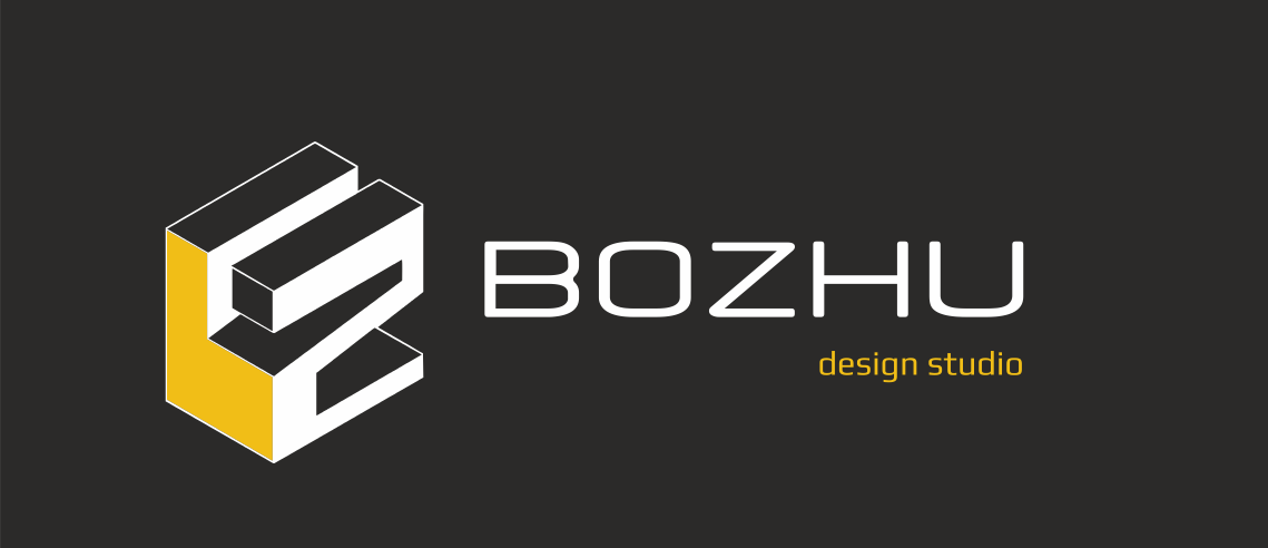 BOZHU Design Studio