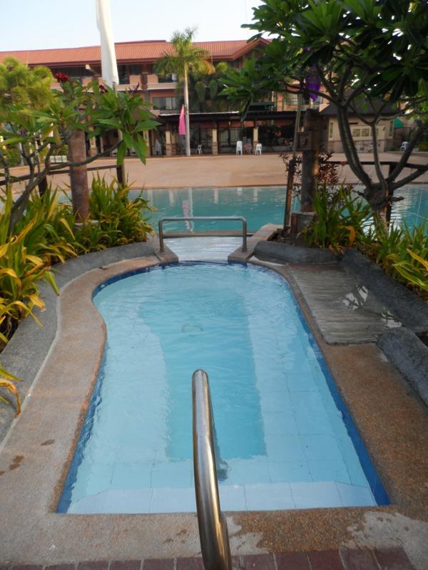 st agatha resort hotel room rates