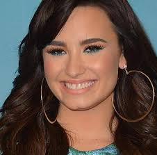 Demi Lovato discovers long lost sibling