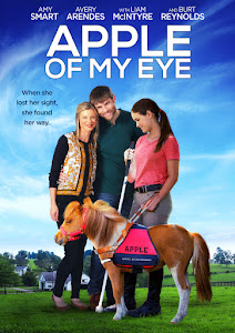 Apple of My Eye Poster