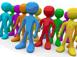 http://usolucena7.blogspot.com.es/2014/02/resultados-elecciones-sindicales-2014.html