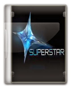 Baixar o aplicativo do SuperStar