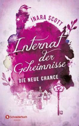 http://www.amazon.de/Internat-Geheimnisse-Die-neue-Chance/dp/3505136719/ref=tmm_pap_title_0?ie=UTF8&qid=1426184389&sr=1-1