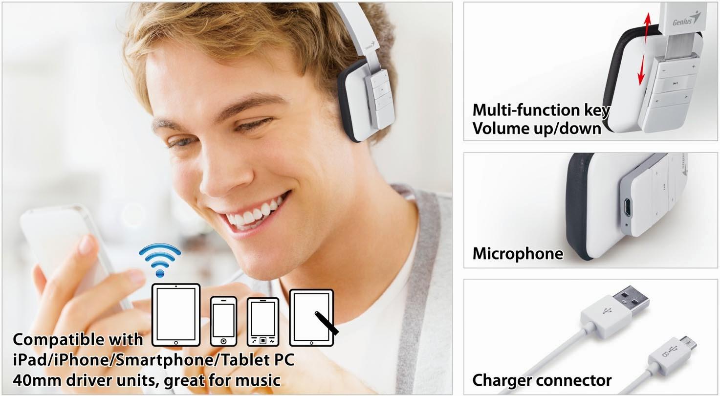 El Mejor Bluetooth Para Pc