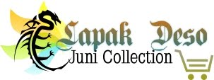 LD Juni Collection