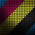 Cara Mudah Mengganti Warna Atau Gambar Background Blog