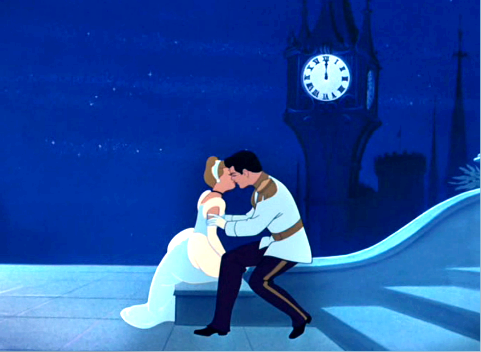 Best Romantic Kisses In Walt Disney Movies Love Sepphoras