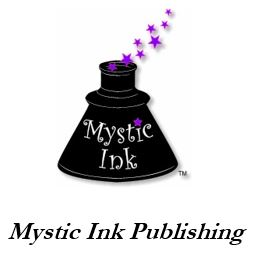 What Factors Make Publishers Say Yes To Signing An Author? www.writersandauthors.info