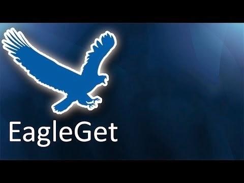 Download EagleGet