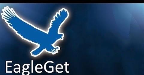 EagleGet Downloader Chrome Portable Free Download - Crack Software Free Download Serial License ...