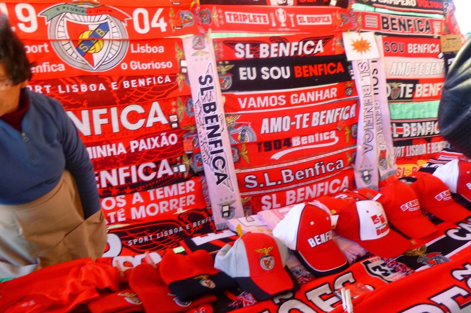 FC Porto v Sporting Lisbon - BBC Sport
