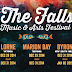 Falls Festival adds new addition's to their epic lineup !
