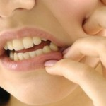 Natural Medicines to Treat Toothache