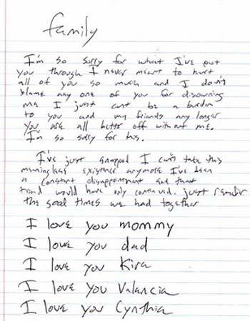 suicide-letter-note