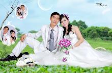 Hình ảnh cưới
