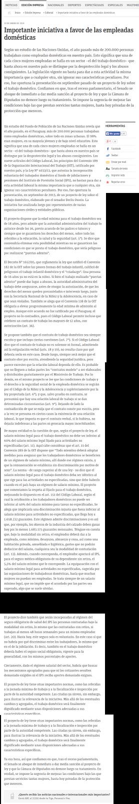 http://www.abc.com.py/edicion-impresa/editorial/importante-iniciativa-a-favor-de-las-empleadas-domesticas-1206894.html