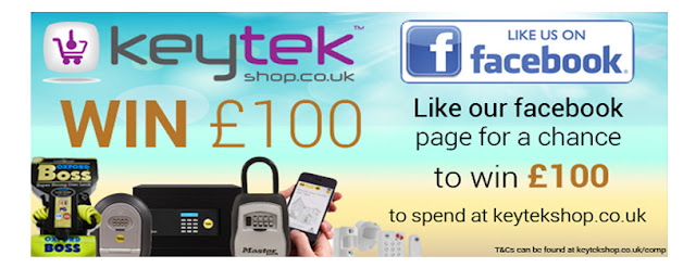 https://www.facebook.com/keytekshop.co.uk