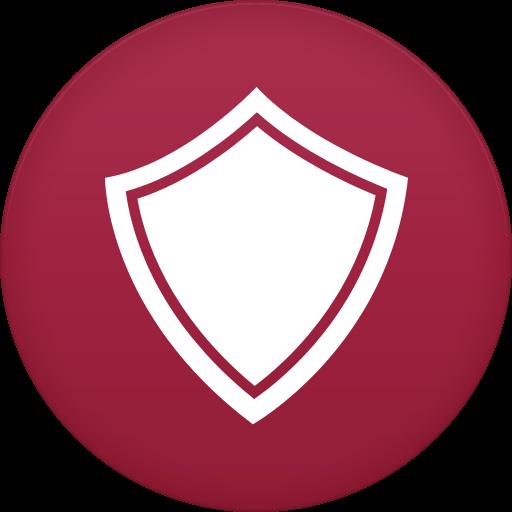 Perbedaan Antivirus Dengan Antimalware