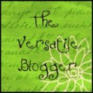 http://2.bp.blogspot.com/-2xuBHdhlqE8/TcGrZFBEuUI/AAAAAAAAAHo/bqUDrvykJpo/s1600/versatilebloggeraward-1-1.jpg
