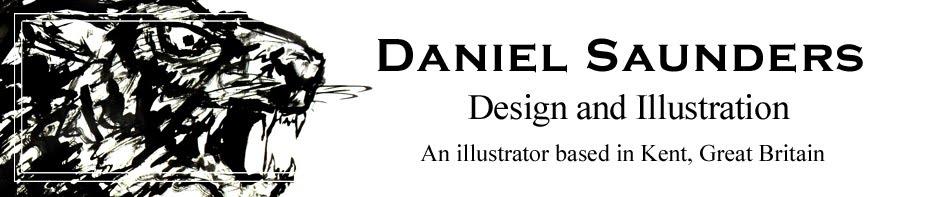 DLSaunders Design