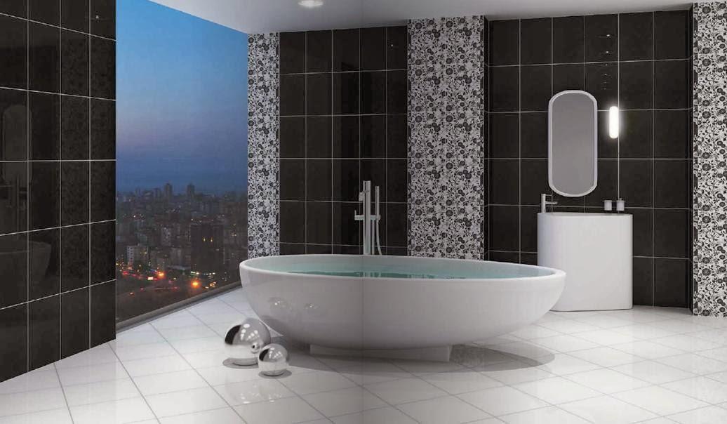 Sembrono Modern Bathroom Models Models Modern Kitchen