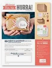 http://www2.stampinup.com/de/images/hiphiphorray_flyer_Demo_DE.PDF