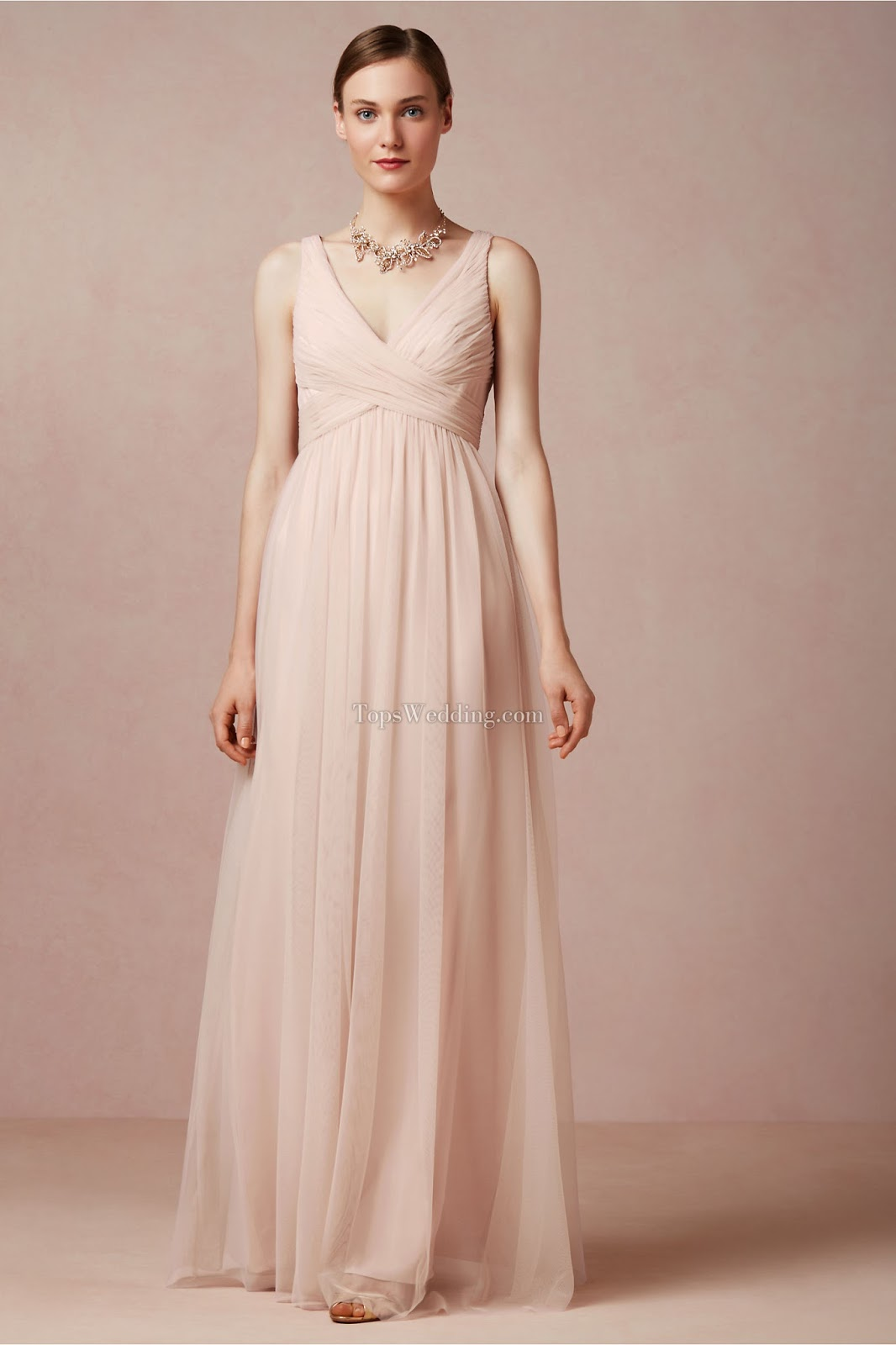Where To Buy Dress For Wedding 47 Awesome You can pick your
