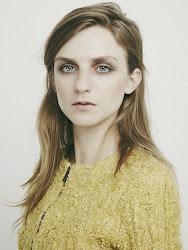 Faye Marsay