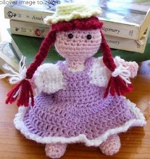 http://www.craftsy.com/pattern/crocheting/toy/call-me-cordelia-doll/8810