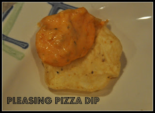pleasing_pizza_dip
