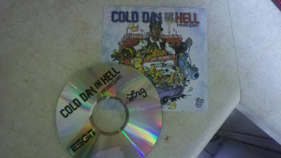 Freddie_Gibbs-Cold_Day_in_Hell-(Bootleg)-2011-H3X