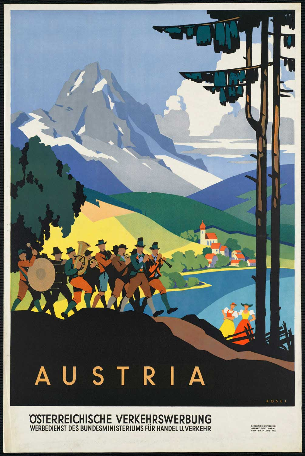 1000  ideas about Travel Posters on Pinterest | Vintage Travel ...