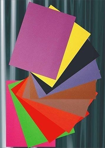 http://www.ebay.de/itm/Kartenkarton-Ton-Karton-Karten-Papier-intensive-Farben-10x10Bogen-200g-A5-412577-/191374789033?