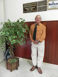 Ir. Geraldo Silva