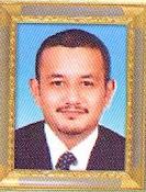 Syed Amaluddin Hafeez b. Syed Muda