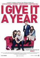 Download Film I GIVE IT A YEAR
