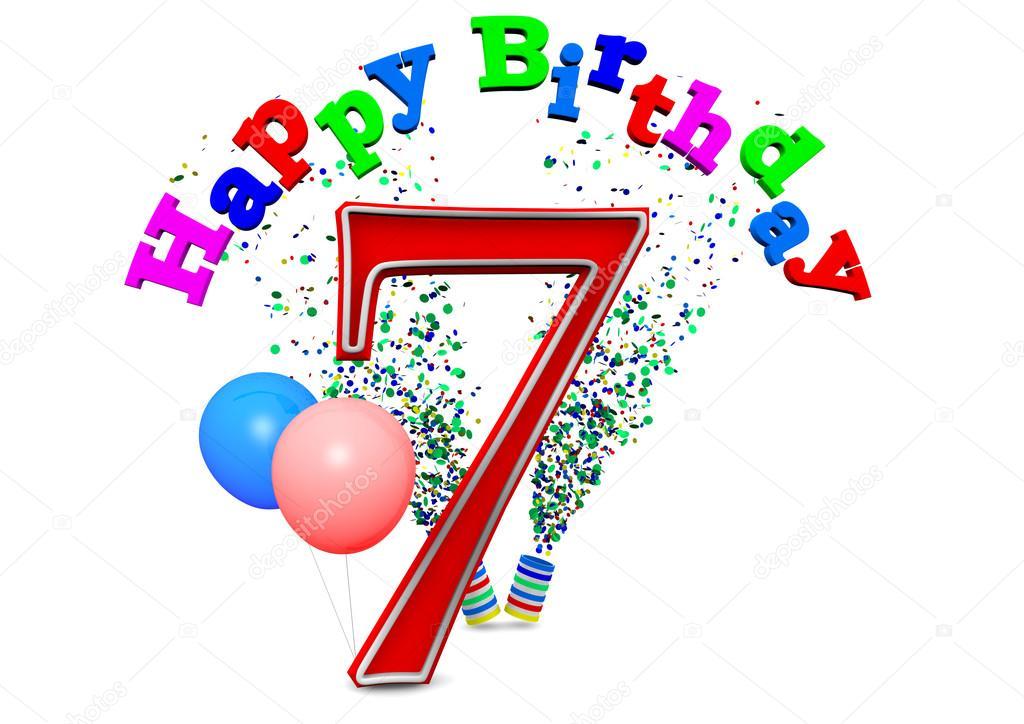 7º Aniversário do blogue - PASSATEMPOS