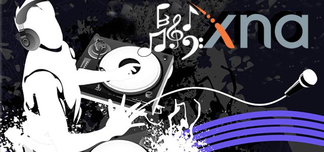 GameDev #11: Adicionar sons ao seu projeto XNA é mais fácil do que parece