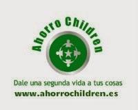 Ahorro Children