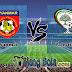 Prediksi Skor Myanmar vs Palestina 03 September 2014, Friendly Match
